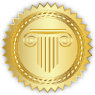 cctg-gold-badge.png