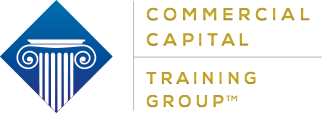 Commercial Capital Training Group