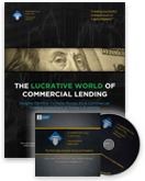 download-commercial-finance-ebook.png