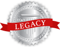 Commercial Capital Training Group - Legacy Package
